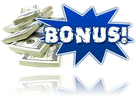 Paras Casino Bonus
